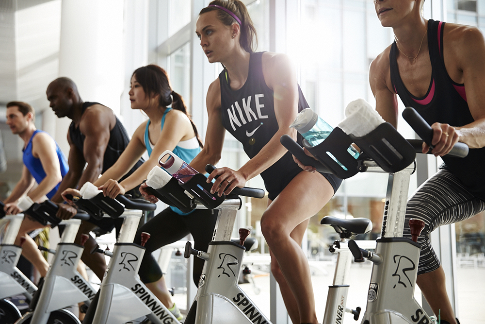 intro-to-spinning-and-indoor-cycling